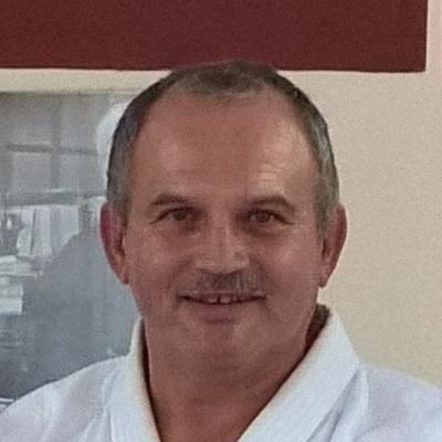 Luigi La Foresta