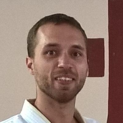 Pascal Muth